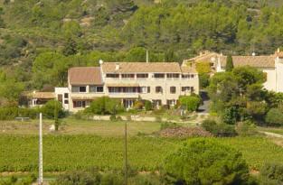 Bigno Garrigo in South West France