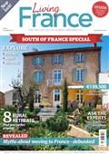 'Living France'